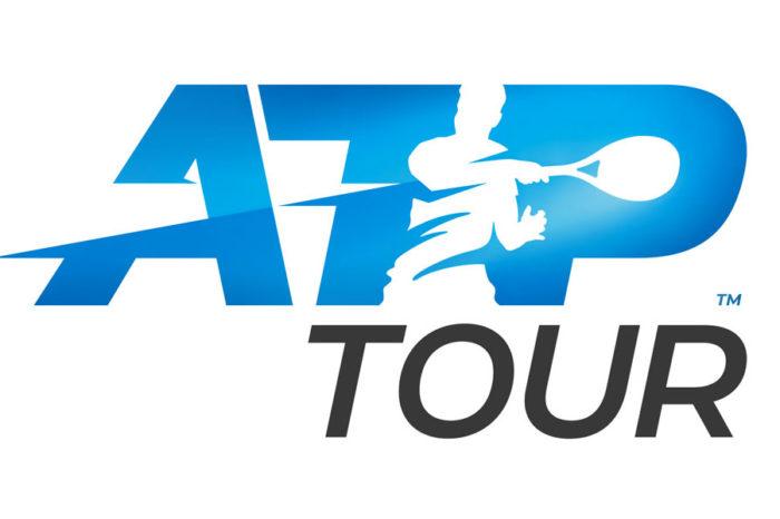ATP Finals 2019 – London