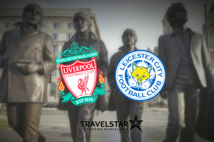 Fc Liverpool – Leicester