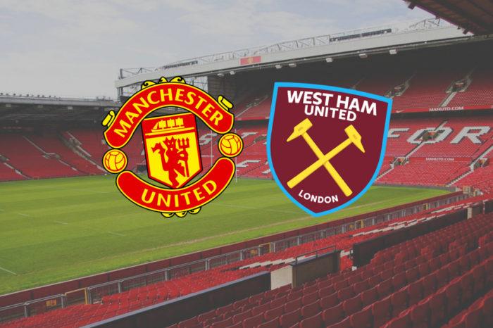 Manchester United – West Ham