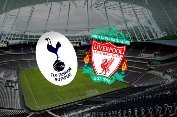 Tottenham – FC Liverpool *jednodňový zájazd*